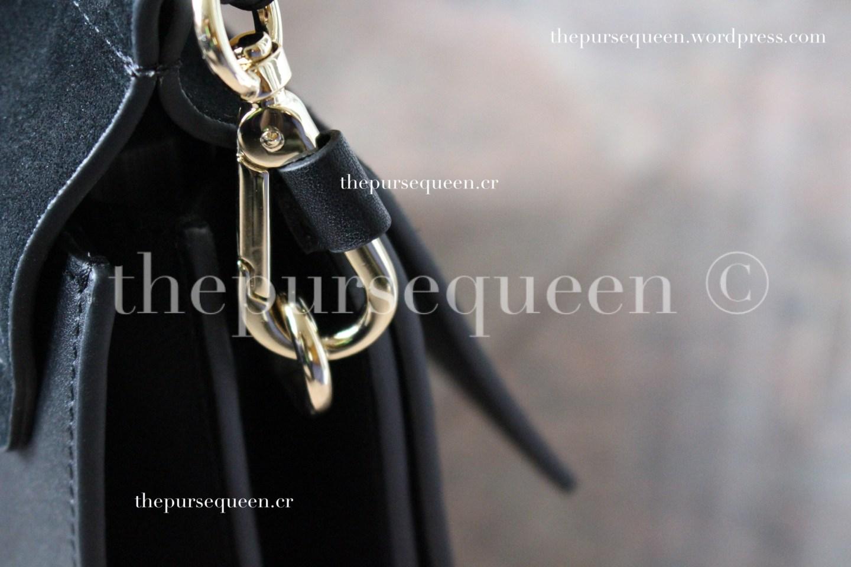chloe faye bag replica authentic review closeup 1