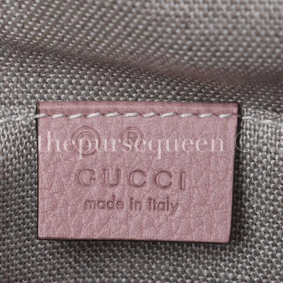gucci-monogram-mini-bree-messenger-bag-pink-23