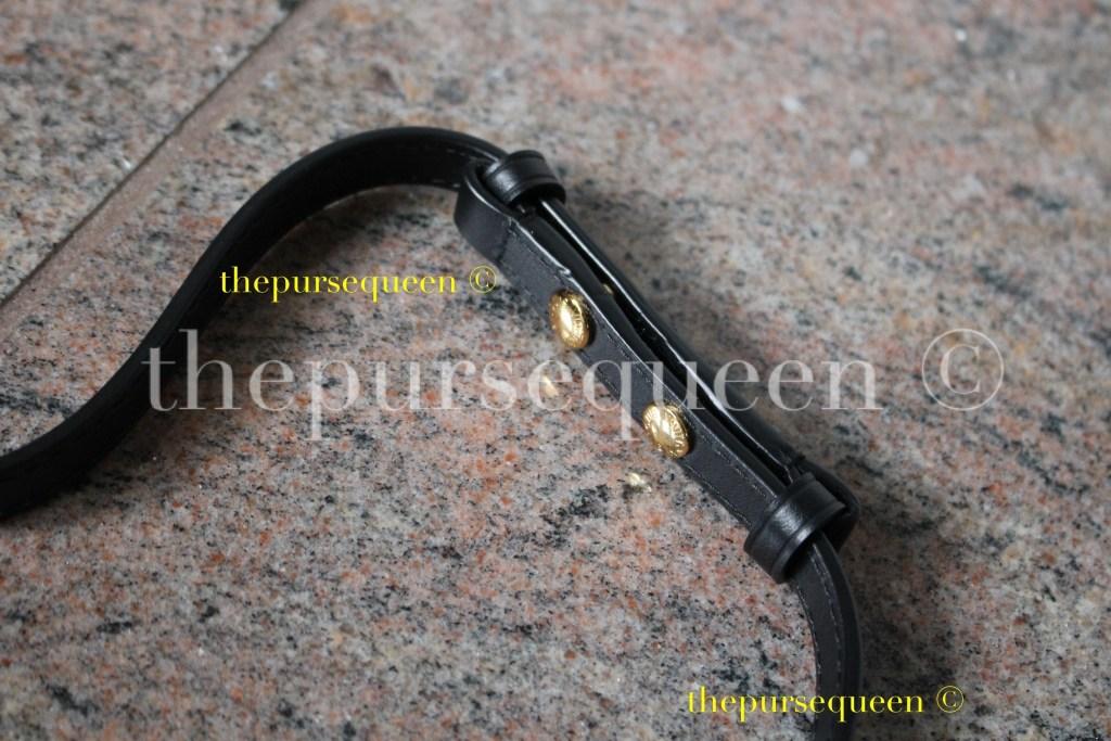 Louis Vuitton Neo Noe M44021 #replicabag #authenticbag bag handle 2