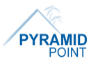 The Pyramid Point