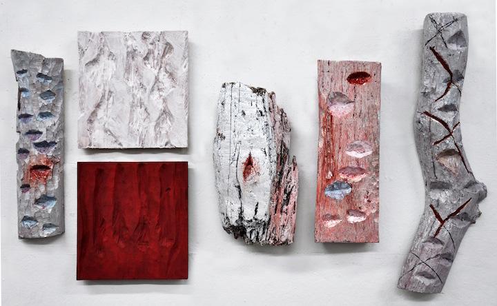 1.Azara_Pink Panel