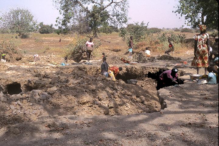 1-clay-mine