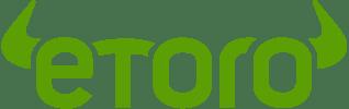تقييم شركة eToro