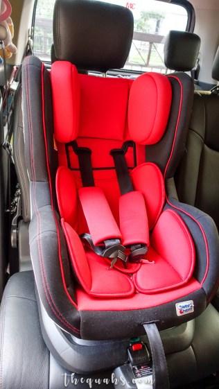 isofix-seatbelt-carseat-3