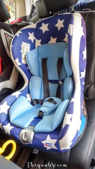 isofix-seatbelt-carseat-9