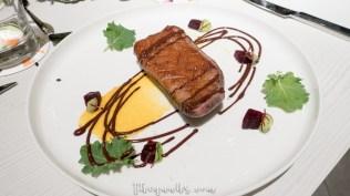 marco-creative-cuisine-1-utama-13