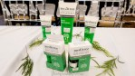 Australian Meditree Tea Tree range for acne prone skin now in Malaysia