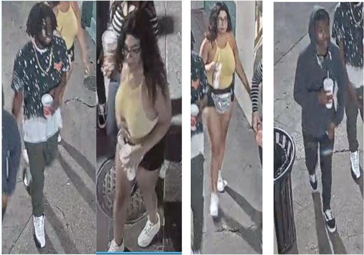 NOPD-robbery-May262019
