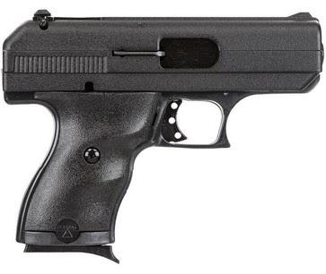 NOPD reports stolen Ruger handgun in North Peters Street vehicle burglary