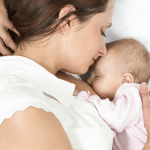 Breastfeeding Basics: Nursing right after giving birth