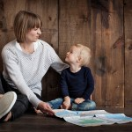 8 Easy Ways to Boost Your Child's Confidence