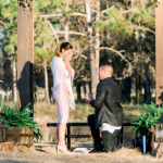 Miss Universe 2017 Demi-Leigh Nel-Peters is Engaged to Football and Baseball Star Tim Tebow