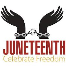 Podcast #26: MIA's Anti-Blackness Politics & #Juneteenth