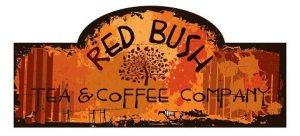 Red Bush Tea & Coffee Co.