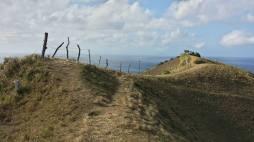 Pangako sa 'yo hills