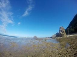 Baler Islets