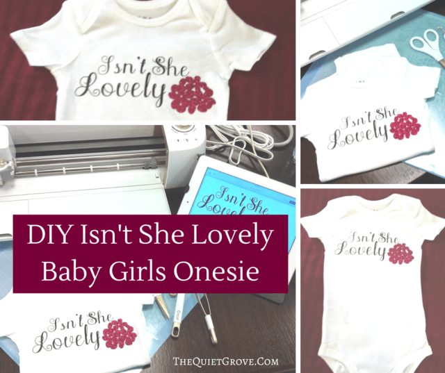 102b993937c4f DIY Baby Onesies with FREE SVG Cut Files! ⋆ The Quiet Grove