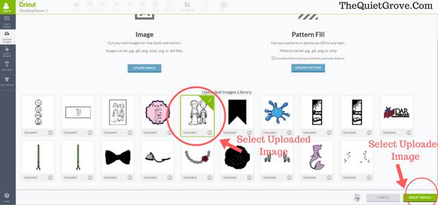 uploading-images-in-design-space