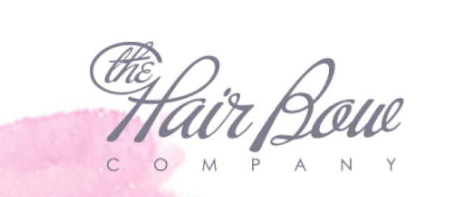 hair-bow-company