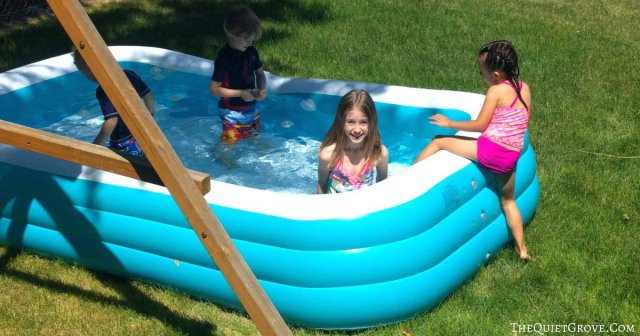 c72db45dbcaa Top 3 Things That Are a Hit at Every Backyard Summer Party ⋆ The ...