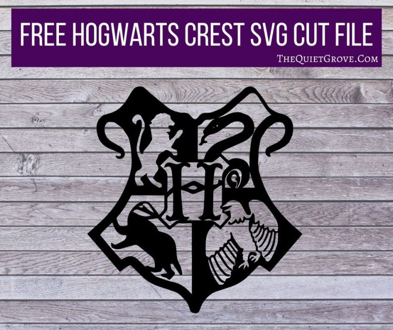 Download DIY Harry Potter Hogwarts Socks made with Cricut Iron-on ...