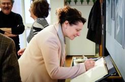 Cristina Boracchi, Filosofarti manager