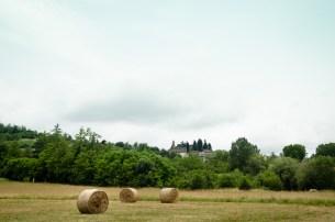 photo N° 1, hay