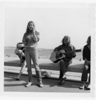 1970_costaazzurra001