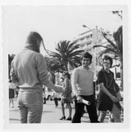 1970_costaazzurra004