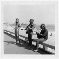 1970_costaazzurra005