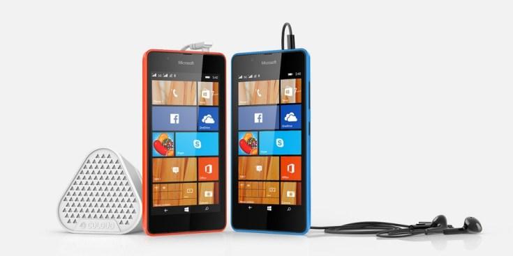 Lumia540DS-Beautyshot3-jpg