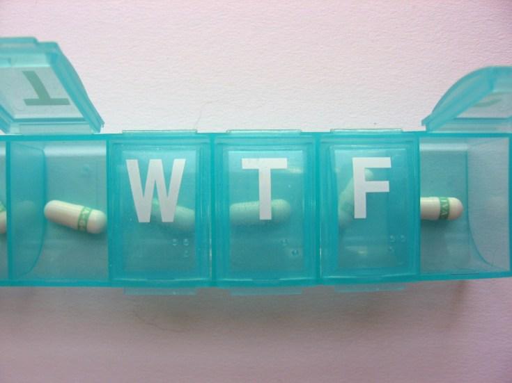 _damoiselle_pills-wtf