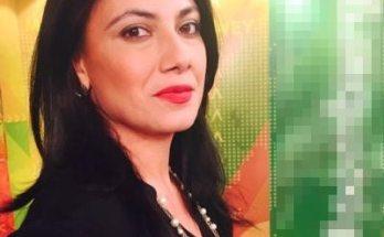 Fatima Karan