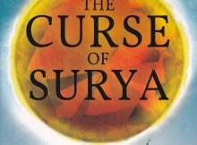 Curse of Surya