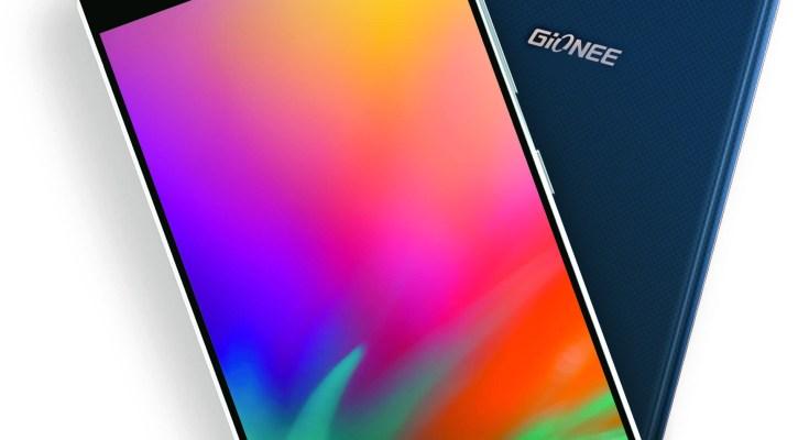 S Plus - Phone