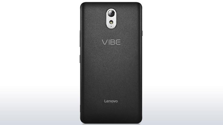 lenovo-smartphone-vibe-p1m-black-back-8