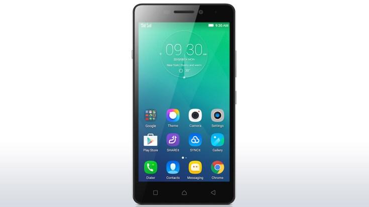 lenovo-smartphone-vibe-p1m-black-front-7