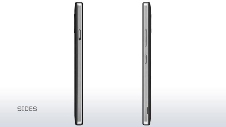 lenovo-smartphone-vibe-p1m-side-detail-9