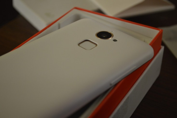 CoolPad-note-3-lite_5