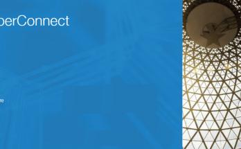 IBM dev connect