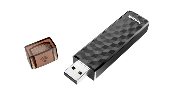 sandisk-connect-pic-1