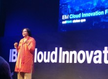 IBM Cloud Innovation Forum