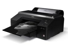 Epson SC P5000