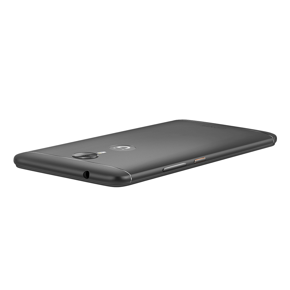Gionee A1 Review: Selfie Indulgent Phone