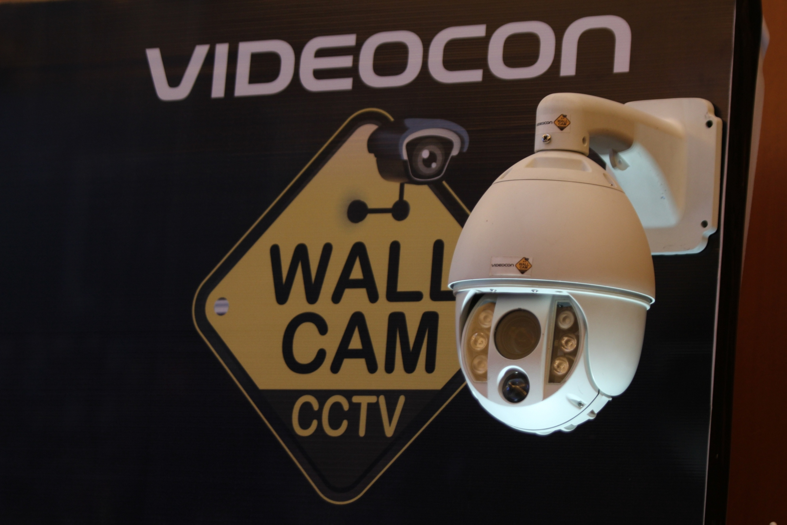 Image result for videocon wallcam