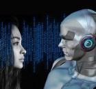 AI and Disability