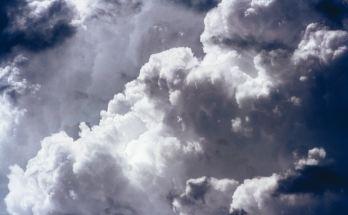 Oracle Cloud CRM
