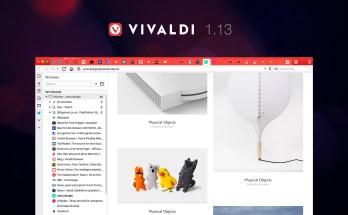 Vivaldi 1.13-hero-image