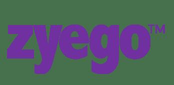 Zyego logo
