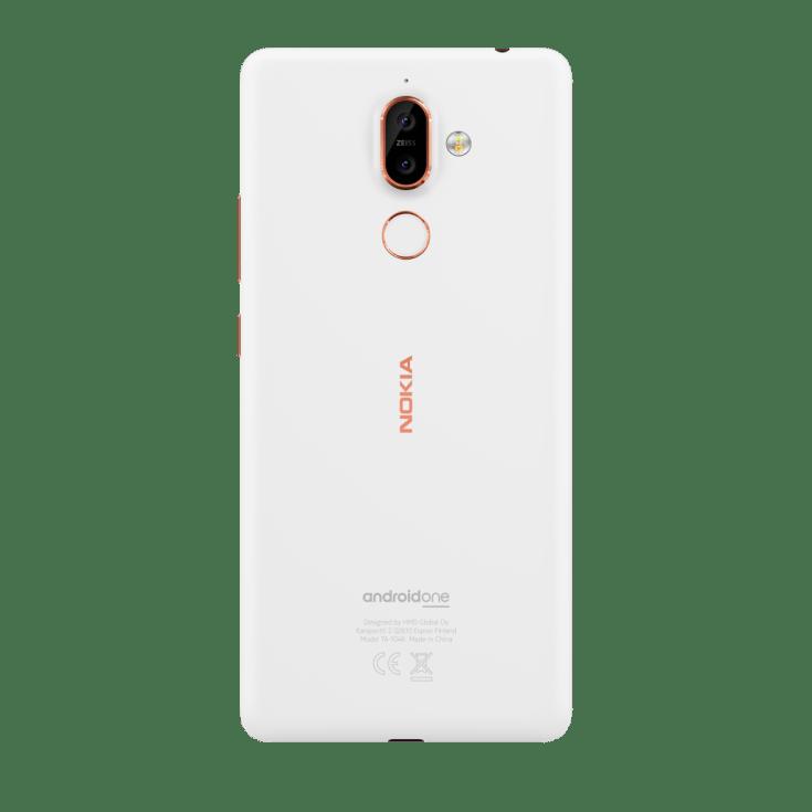 Nokia 1a